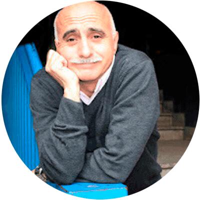 Jose María Buceta. Psicología deportiva en carreras de resistencia