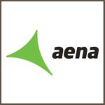 colaboraciones-aena