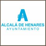 colaboraciones-ayuntamiento-alcala