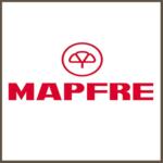 colaboraciones-mapfre