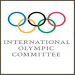 colaboraciones-olympic-committee